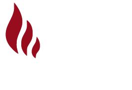 gostilna_ob_kaminu_logo_png_novi